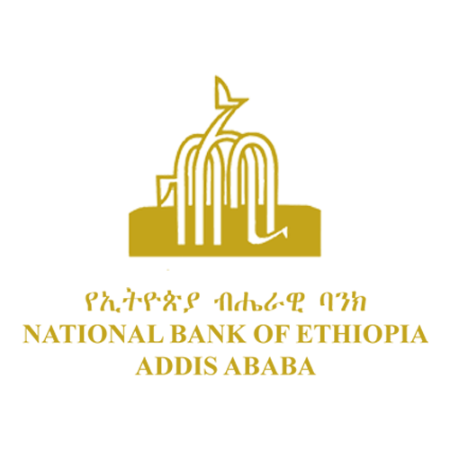 National Bank of Ethiopia